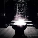 pachalloor temple